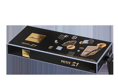 PT21003